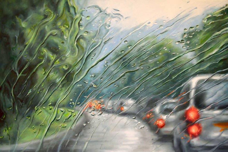 lluvia-parabrisas8