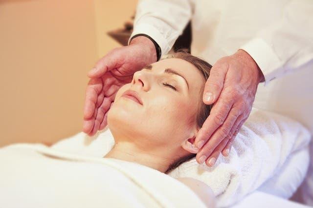 masaje-para-la-cara1