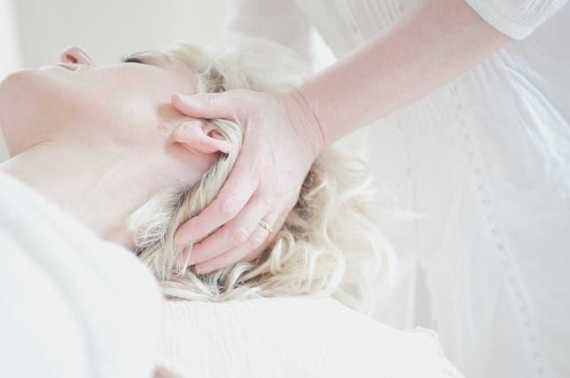 masaje-para-la-cara2