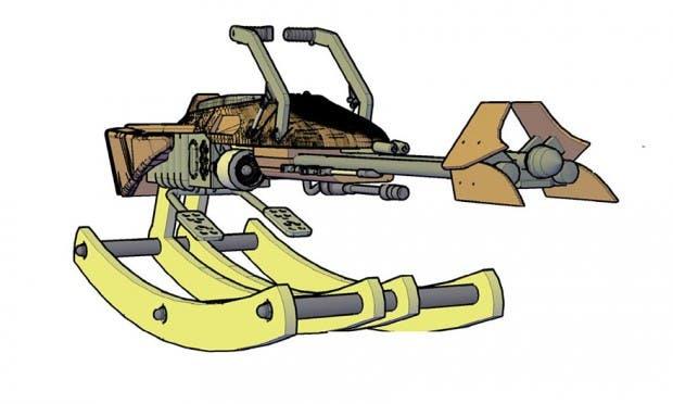 mecedora-star-wars-4