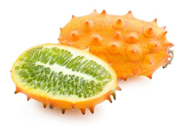 melon-cuernos