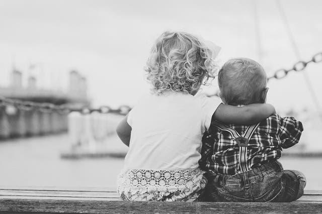 mitos-de-la-adopción1