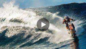 motorizado-surf-secretos