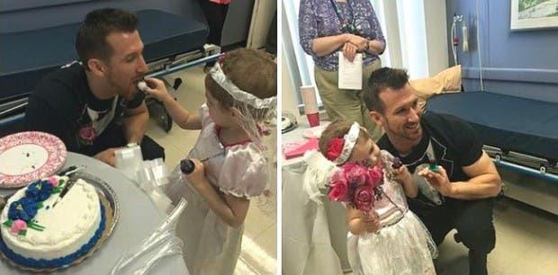 niña se casa con enfermero4