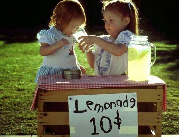 niños-emprendedores9