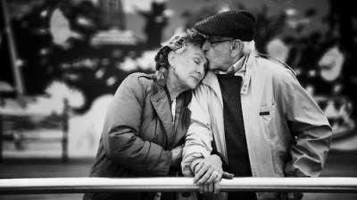 old-people-love