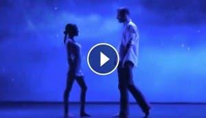 pareja-baila
