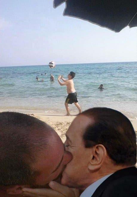 photoshop pareja extra3