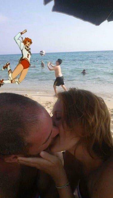 photoshop vacaciones 11