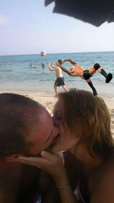 photoshop vacaciones 6