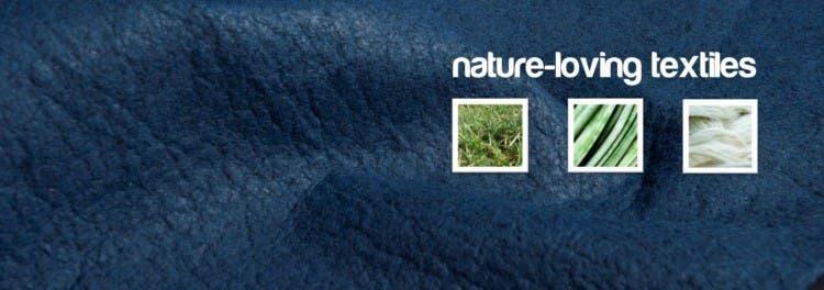 pinatex-cuero-ecologico-5