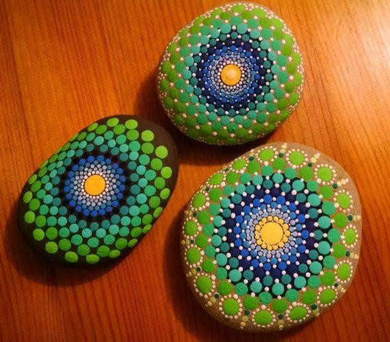 pintura-en-piedras10