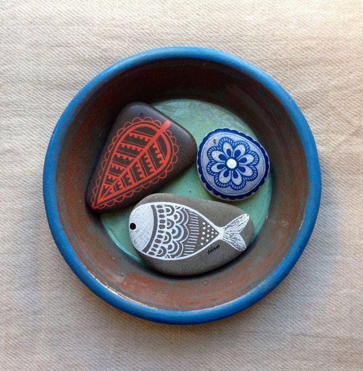 pintura-en-piedras3