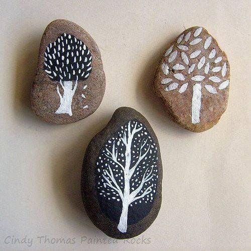 pintura-en-piedras5