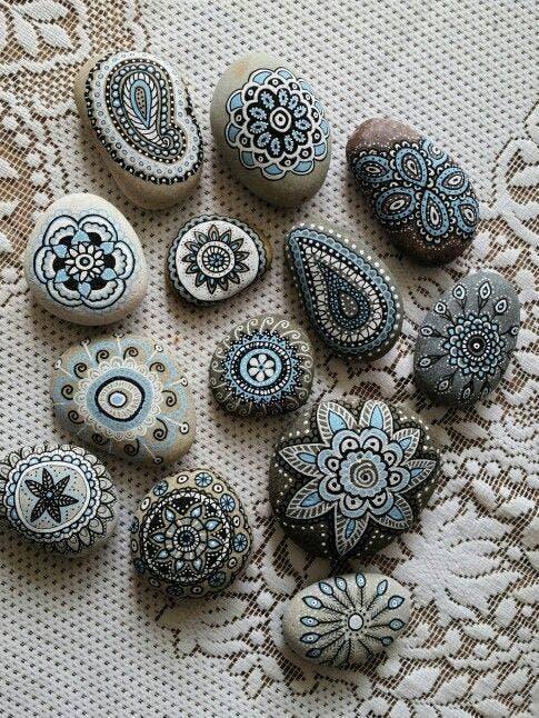 pintura-en-piedras9