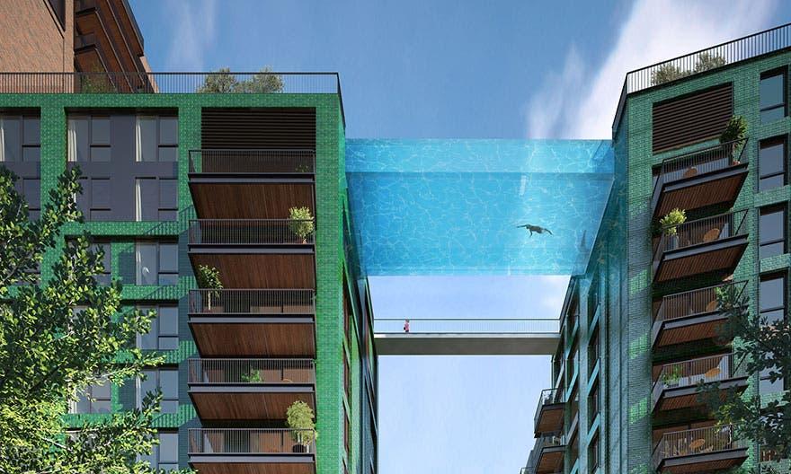 piscina-aerea-londres