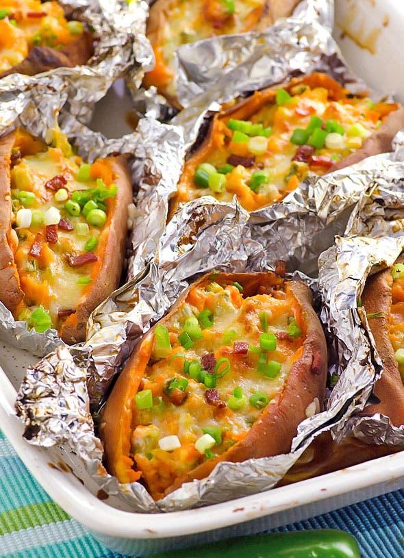 recetas-papas-rellenas-deliciosas1