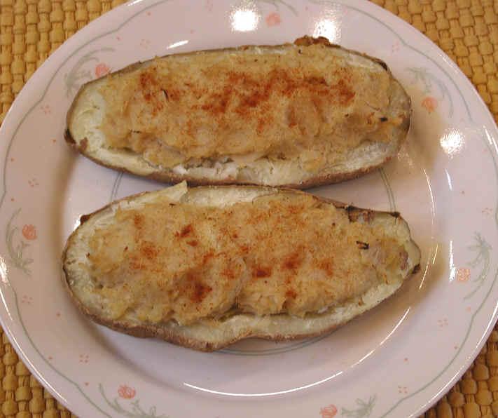 recetas-papas-rellenas-deliciosas10