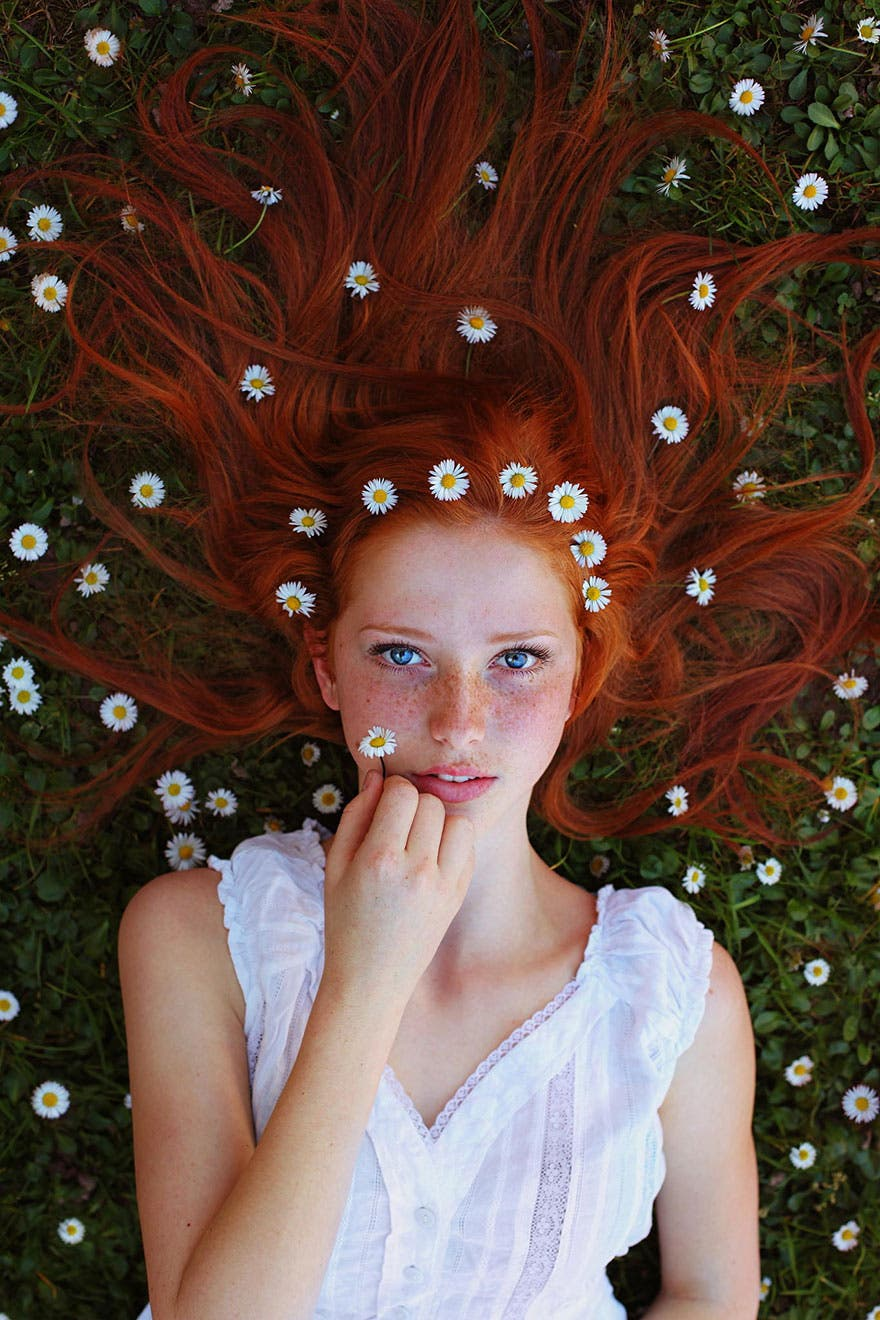 redhead-women-portrait-photography-maja-topcagic-1
