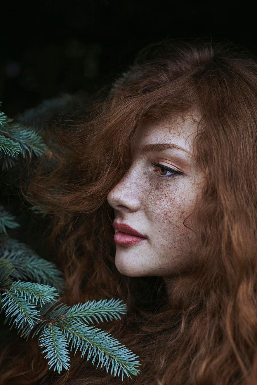 redhead-women-portrait-photography-maja-topcagic-6