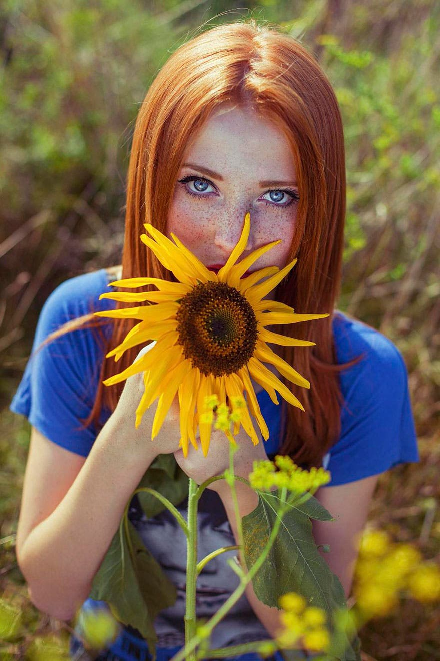redhead-women-portrait-photography-maja-topcagic-7