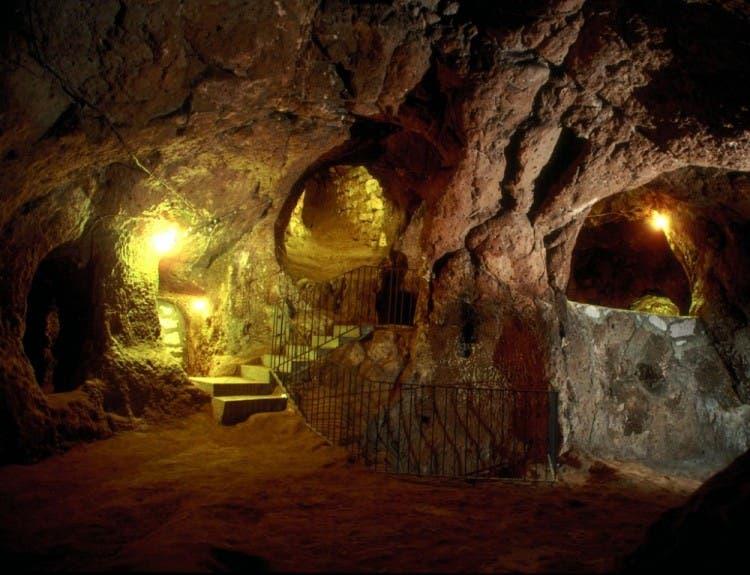 ruinas-subterraneas-1