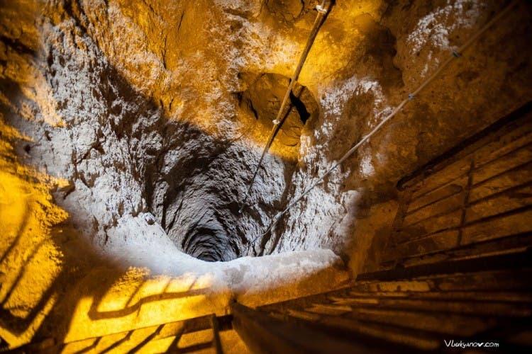 ruinas-subterraneas-3