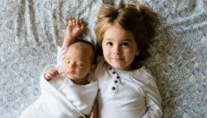 segundo-hijo-padres