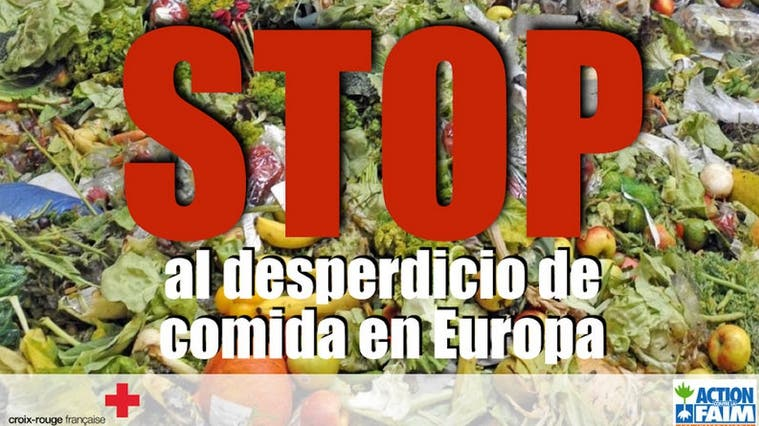 stop-perdida-alimentos-europa