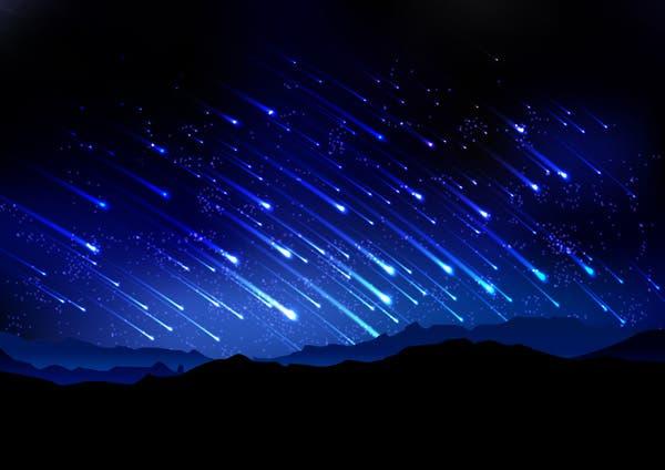 superluna.estrellas.1