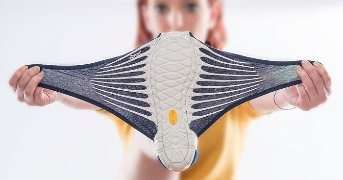 zapatos-furoshiki-2