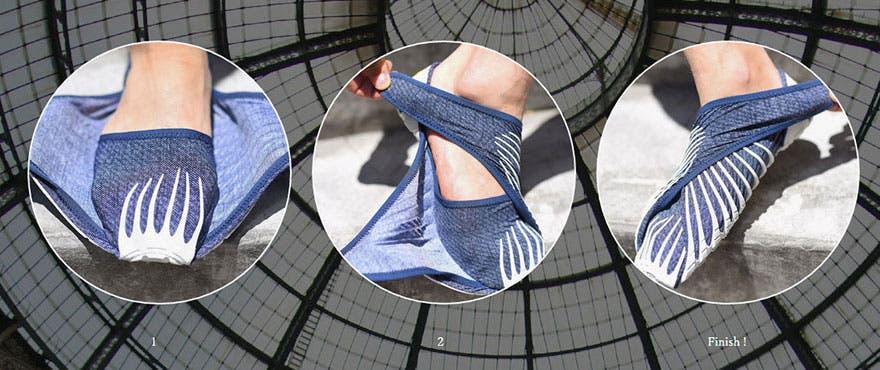 zapatos-furoshiki-7