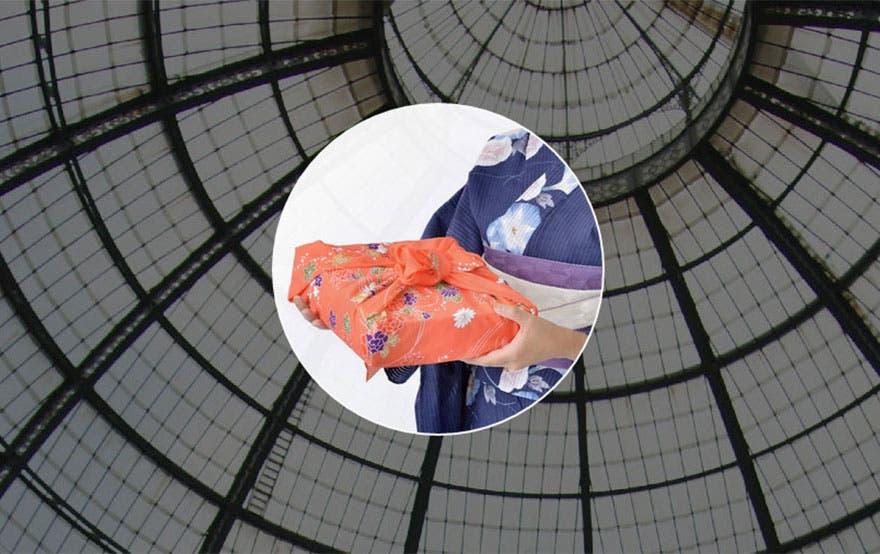 zapatos-furoshiki-8