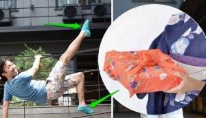 zapatos-furoshiki-viralistas