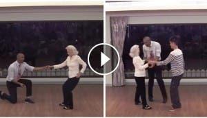 90-bailarina-experta