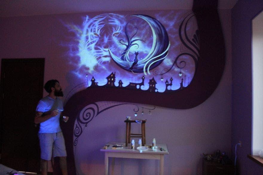 KS-Fairytale-ie-3D-Glow-In-The-Dark-Mural12__880
