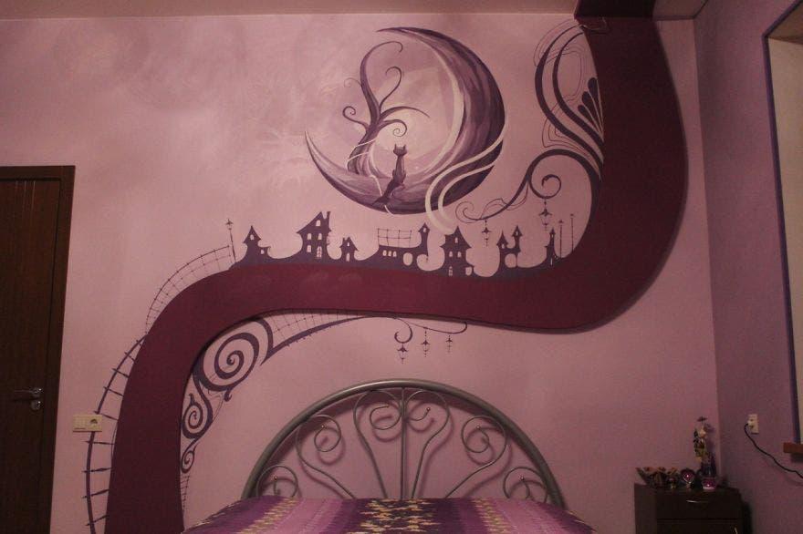KS-Fairytale-ie-3D-Glow-In-The-Dark-Mural19__880