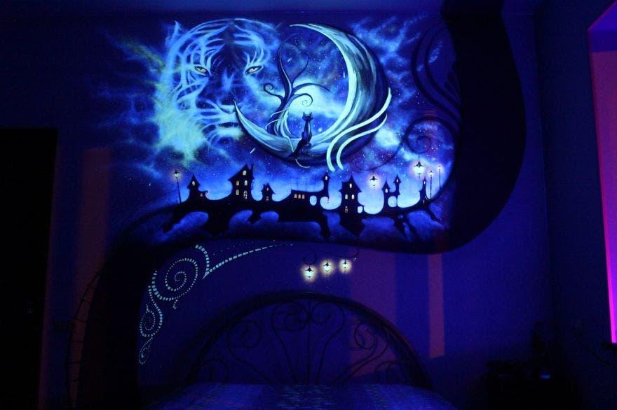 KS-Fairytale-ie-3D-Glow-In-The-Dark-Mural20__880