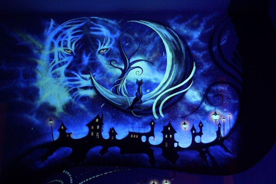 KS-Fairytale-ie-3D-Glow-In-The-Dark-Mural21__880