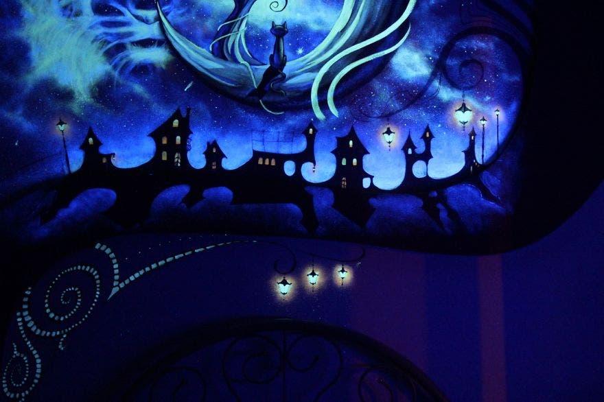 KS-Fairytale-ie-3D-Glow-In-The-Dark-Mural22__880