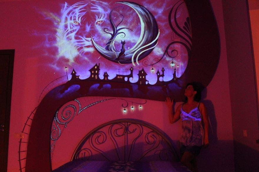 KS-Fairytale-ie-3D-Glow-In-The-Dark-Mural27__880
