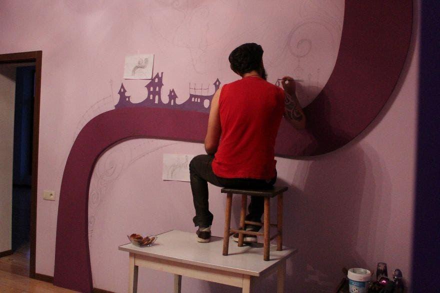 KS-Fairytale-ie-3D-Glow-In-The-Dark-Mural5__880