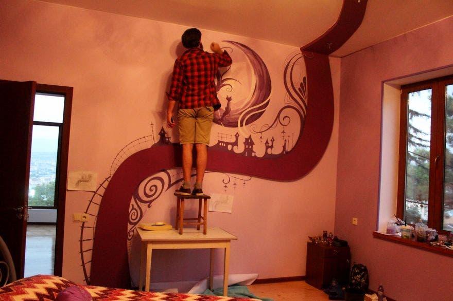 KS-Fairytale-ie-3D-Glow-In-The-Dark-Mural8__880