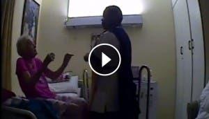 abuelita-84-anos-maltrato-asilo