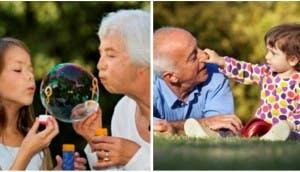 abuelos-nietos-salud