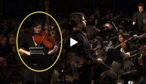 actuacion-violin-concierto
