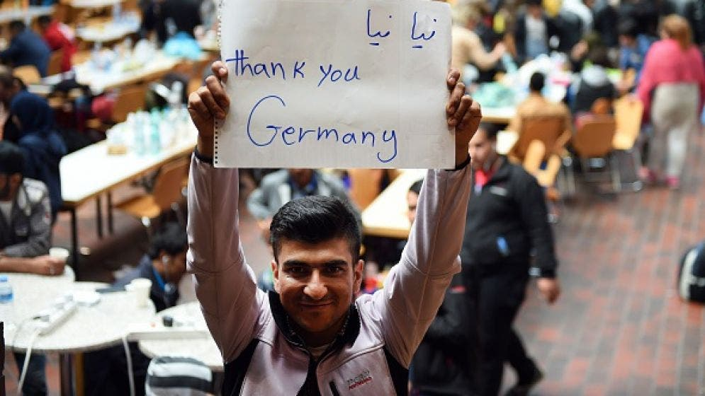 alemania-refugiados4