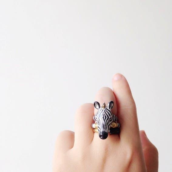 anillos-15