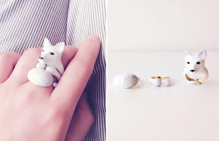 anillos-3