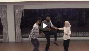 bailarina-de-90-anos
